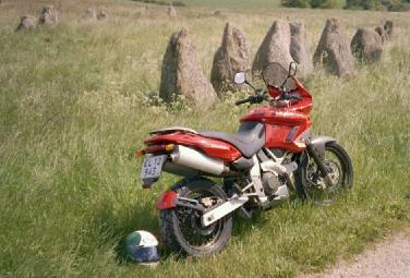 Remarkable Cagiva Canyon 600 Wiring Diagram New Model Wiring Diagram Wiring 101 Archstreekradiomeanderfmnl
